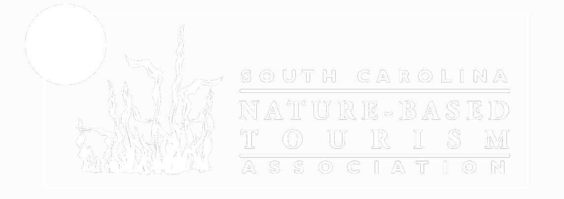 SC Nature Adventures